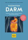 Faszination Darm (eBook, ePUB)