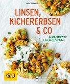 Linsen, Kichererbsen & Co. (eBook, ePUB)