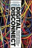 Digital Disconnect (eBook, ePUB)