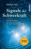 Signale der Schwerkraft (eBook, ePUB)