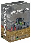 Ackervision 5er DVD Sammelbox, 5 DVDs