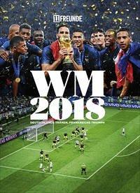 Fußball-WM 2018 - Köster, Philipp; Biermann, Christoph