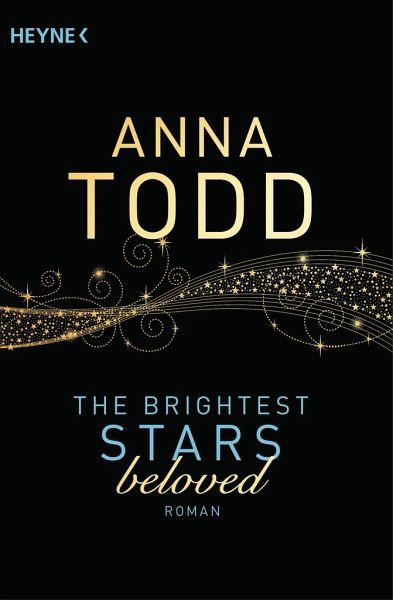 Buch-Reihe The Brightest Stars