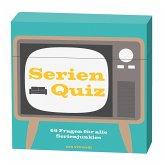 Das Serien-Quiz (Spiel)