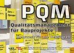 PQM - Qualitätsmanagement (eBook, PDF)