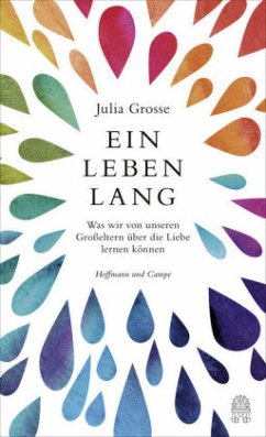 Ein Leben lang - Grosse, Julia