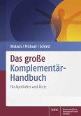 Das große Komplementär-Handbuch