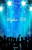 Alpha 100