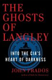 The Ghosts of Langley (eBook, ePUB)