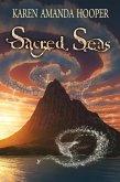 Sacred Seas (The Sea Monster Memoirs, #3) (eBook, ePUB)