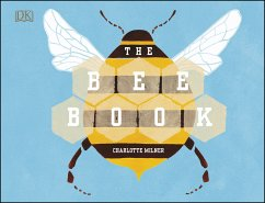 The Bee Book (eBook, PDF)