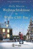 Weihnachtsküsse in White Cliff Bay