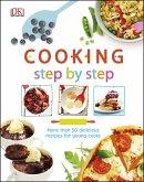 Cooking Step By Step (eBook, PDF)