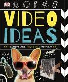Video Ideas (eBook, PDF)