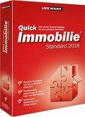 QuickImmobilie 2019, 1 CD-ROM
