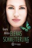 Elenas Schmetterling