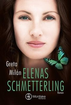 Elenas Schmetterling - Milán, Greta