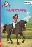 Turnierträume / Horse Club Bd.2