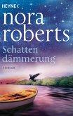 Schattendämmerung / Schatten-Trilogie Bd.2
