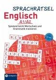 Sprachrätsel Englisch - A1/A2