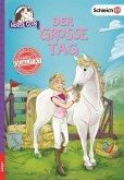 Der große Tag / Horse Club Bd.4