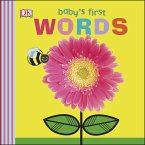 Baby's First Words (eBook, PDF)