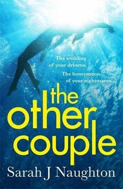 The Other Couple - Naughton, Sarah J.