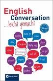 English Conversation leicht gemacht A1-B1