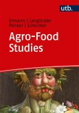 Agro-Food Studies (eBook, ePUB)