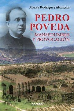 Pedro Poveda (eBook, ePUB)