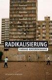 Radikalisierung (eBook, ePUB)