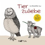 Tier zuliebe (MP3-Download)