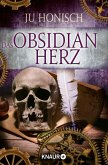 Das Obsidianherz (eBook, ePUB)