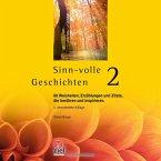 Sinn-volle Geschichten 2 (eBook, ePUB)