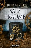 Salzträume (eBook, ePUB)