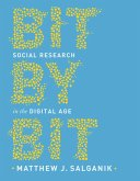 Bit by Bit (eBook, PDF)