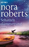 Schattendämmerung / Schatten-Trilogie Bd.2 (eBook, ePUB)