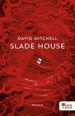 Slade House (eBook, ePUB)