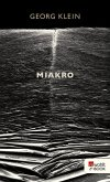 Miakro (eBook, ePUB)