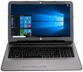 HP 15-ay125ng 39,6cm (15,6 ) Ci5 8GB 1TB