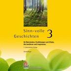 Sinn-volle Geschichten 3 (eBook, ePUB)