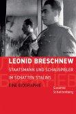 Leonid Breschnew (eBook, ePUB)