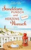 Sanddornpunsch und Herzenswunsch / Ostseeliebe Bd.2 (eBook, ePUB)
