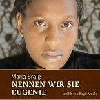 Nennen wir sie Eugenie (MP3-Download)