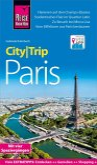 Reise Know-How CityTrip Paris (eBook, ePUB)
