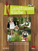 Landfrauenküche Bd.3 (Mängelexemplar)