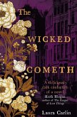 The Wicked Cometh (eBook, ePUB)