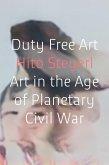 Duty Free Art (eBook, ePUB)
