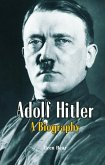Adolf Hitler (eBook, ePUB)