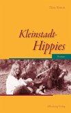 Kleinstadt-Hippies (eBook, ePUB)